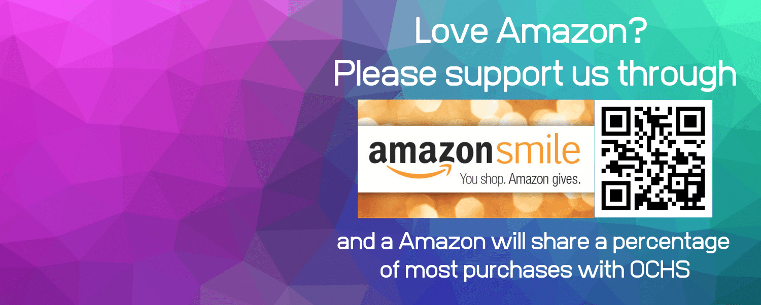 Copy of Love Amazon_ Please support us through